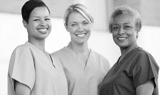 Peachtree Care Center Nurses